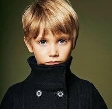 modele de coupe de cheveux mi coupe garçon 80 superbes idées de coiffure pour les jeunes messieurs
