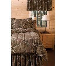 Purple Camo Bed Set Camo Bedding Walmart Bedroom Set Camouflage Paneled