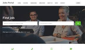 Video Resume Script Example by Open Source Jobs Portal Script Sources Php Code Mysql Jobs