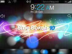 themes blackberry free download black blackberry themes free download blackberry apps best