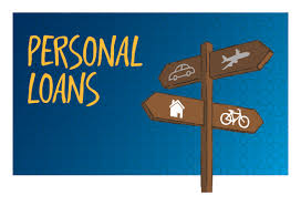 why are more people applying for online personal loan u2013 amrita