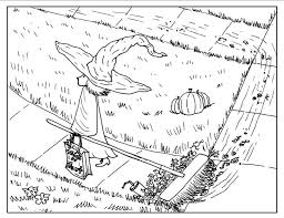257 grown coloring pages images coloring