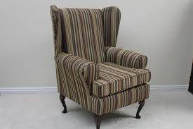 Small Wing Chairs Design Ideas Stylish Design For Modern Wing Chair Ideas 10 Best Images About