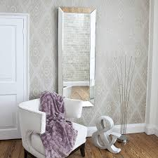 venetian glass dressing mirror by decorative mirrors online
