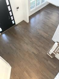 what color flooring looks with cabinets to gray or not to gray gray hardwood floors a trend or a