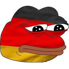German Meme - german meme defence force is feeling lovely german meme defence