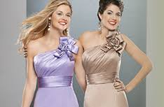 bridal shops in ma s bridal and flowers springfield ma 4137373471