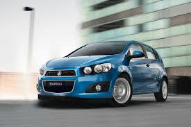 holden hatchback melbourne 2011 all new holden barina is australian speak for