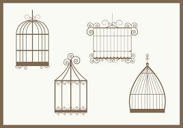 weird bird house plans arts