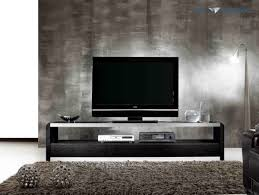 tv wall panels designs withal tv furniture for living room in a