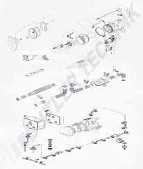 webasto thermo pro 90 water heater parts butlertechnik