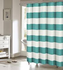 Best Bathroom Curtains Window Curtain Best Of Duck River Window Curtains Duck River