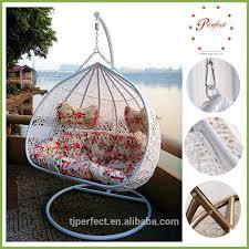 Girls Bedroom Swing Chair Bedroom Swing Chair Bedroom Swing Chair Suppliers And