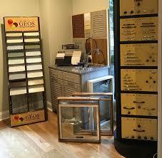 Custom Home Builder Design Center Visit Our New Design Center