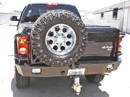 2003 dodge ram 1500 rear bumper aluminess products dodge ram rear bumper for 2003 2014 dodge