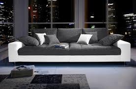 big sofa carlos big sofa 250 breit cheap shop for safavieh adirondack vintage