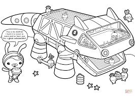 tweak presents the gup g coloring page free printable coloring