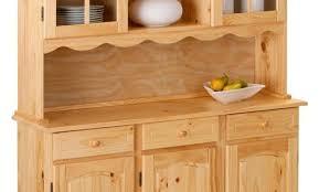 buffet de cuisine but buffet vaisselier pas cher buffet bois massif pas cher maison
