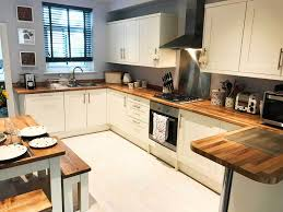 modern country style kitchen country style kitchens uk m4y us