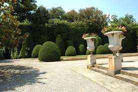Italian Garden Ideas Luxurious Italian Garden Gardening Ideas Garden Ideas Home Design