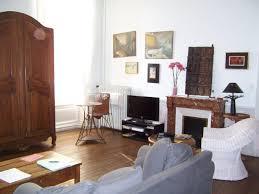 chambre a louer dijon vente location cabinet maitre