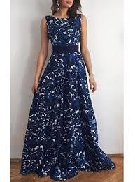 floor length dresses cheap price