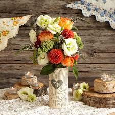 Unique Flower Vases Decorative Vases Uncommongoods