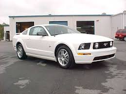 if i am 16 years old how much would my insurance be on my own for a gt 2005 ford mustang