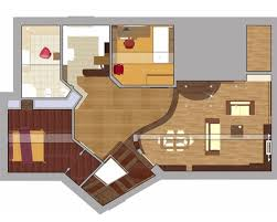 Easy Home 3d Design Software 3d Architect Home Design Software
