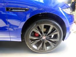 2017 jaguar f pace configurations file the tire wheel of jaguar f pace s jpg wikimedia commons