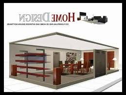 3d home design app the most incredible and beautiful 3d house design app for your