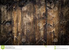 Hardwood Floor Wallpaper Vintage Wood Floor Background Texture Stock Image Image 41537343