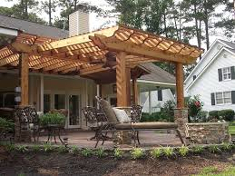 Pergola Design Software by Pergola Design Software For Mac Home Design Ideas
