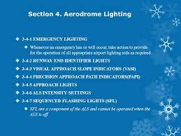 runway end identifier lights chapter 3 aerodrome traffic control functions of aerodrome