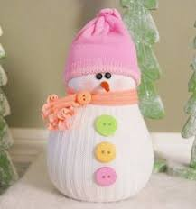 spare sock snowman sock snowman tips and tricks and sock