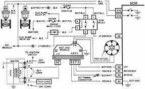 isuzu npr alternator wiring diagram isuzu wiring diagrams for