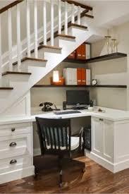 under stairs cabinet ideas under stairs storage ideas storage solutions using space under stairs