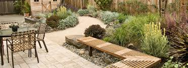 Patio Furniture Columbia Md by Retaining Wall Columbia Md