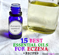essential oil for ingrown hair don t pluck top 5 essential oils for ingrown hairs beautymunsta
