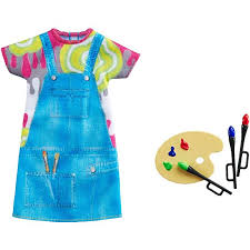 barbie clothes girls apparel dresses u0026 accessories barbie