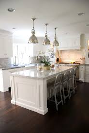 how to design kitchen black marble countertop at island cool