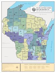 Maps Wisconsin by Federal Court Blocks Wisconsin Gop U0027s Redistricting Maps Wqow Tv