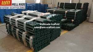 acrow props for sale adjustabel scaffold prop china scaffolding