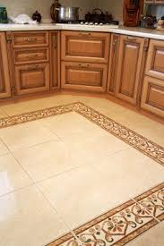 ideas for kitchen floor tiles best 25 tile floor designs ideas on tile floor tile with