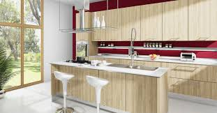 Home Interior Furniture Design Kitchen Awesome Capri Kitchens Home Decor Color Trends Fresh