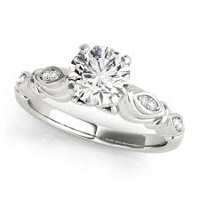 different engagement rings engagement rings 500