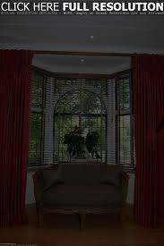curtains for large picture window curtains long window curtains decorating 25 best large window