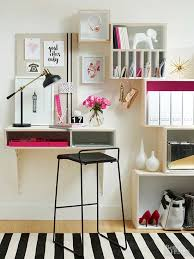 How To Clean A Cluttered House Fast Declutter Your Home