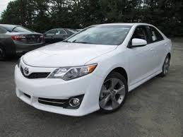 2013 toyota camry value 56 best toyota camry images on toyota camry cars and