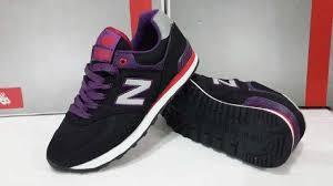 Harga Sepatu New Balance Original Murah jual sepatu cewek new balance original c 4559 kasnas shop